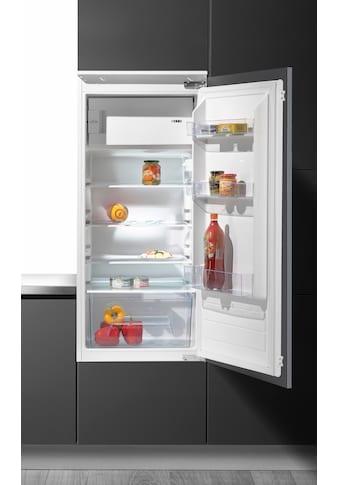 Amica Einbaukühlschrank, Sicherheitsglas kaufen