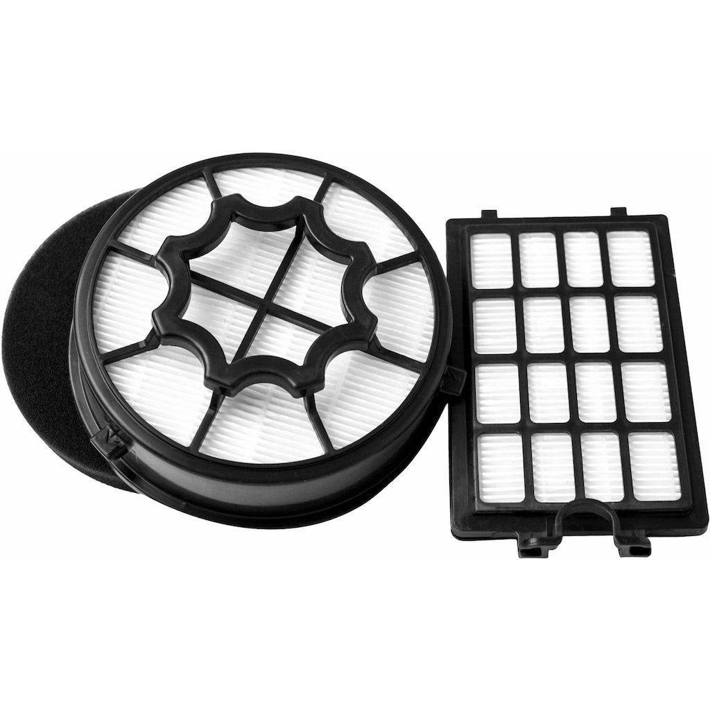 AEG Filter-Set »AEF 112«