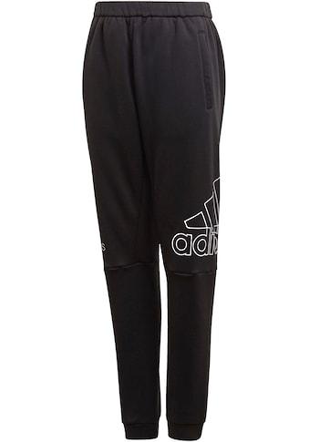 adidas Performance Trainingshose »TRAINING SWEAT PANT« kaufen