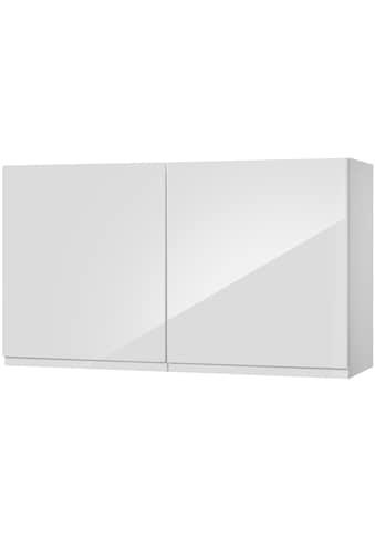 HELD MÖBEL Hängeschrank »Virginia, Breite 100 cm« kaufen