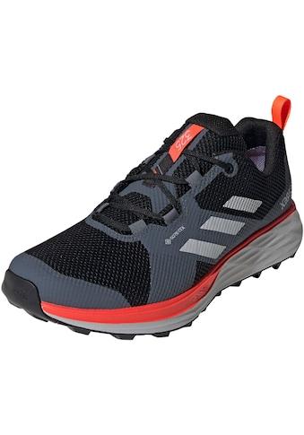 adidas Performance Laufschuh »TWO Gore - Tex« kaufen