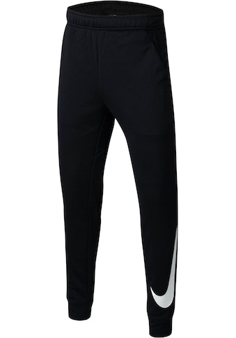 Nike Trainingshose »Fleece Training Pants« kaufen