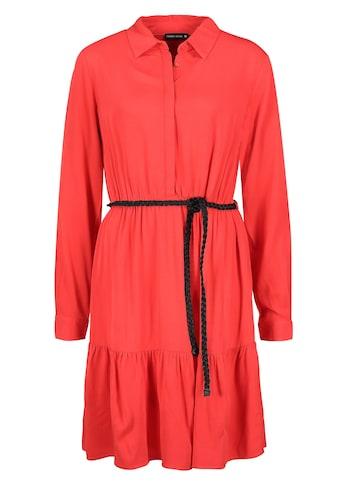 Fresh Made A-Linien-Kleid, mit Gürtel kaufen