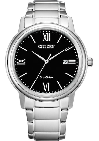 Citizen Solaruhr »AW1670-82E« kaufen