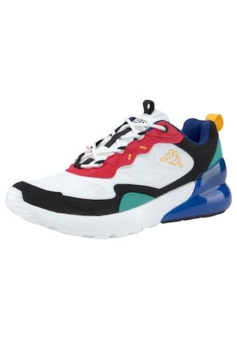 Kappa Sneaker »DURBAN« kaufen