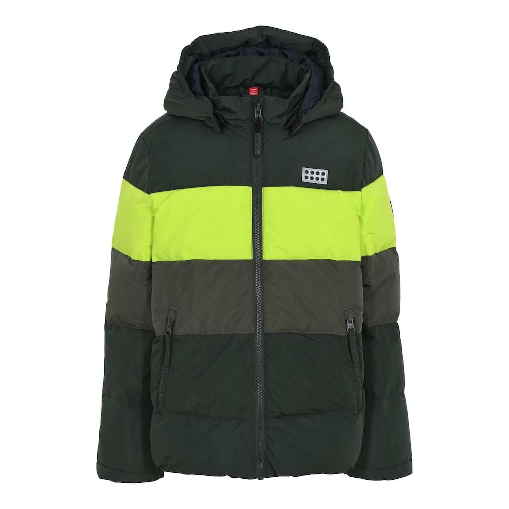 LEGO® Wear Winterjacke »LWJIPE 705«