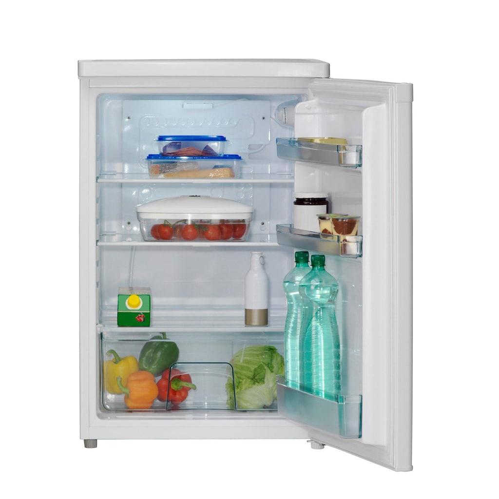 NABO Kühlschrank »KT 1304«