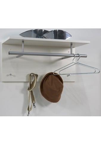 FMD Garderobenpaneel »Spot« kaufen