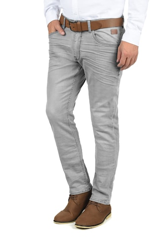 Blend 5-Pocket-Jeans »Taifun«, Denim Hose mit leichten Washed-Out Effekten kaufen