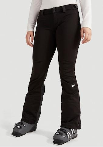O'Neill Skihose »SPELL PANTS« kaufen