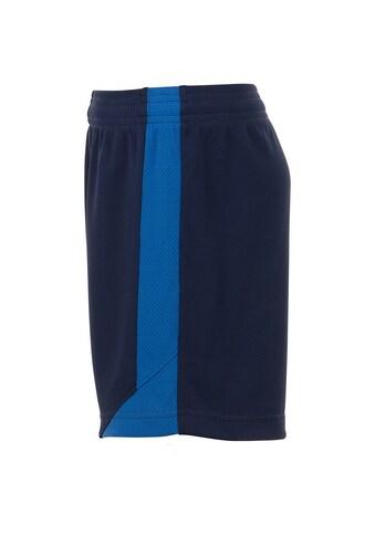 SOLS Shorts »Kinder Olimpico Fußball« kaufen