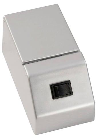 FACKELMANN Aufputz-Steckdose »Elektro-Box« kaufen