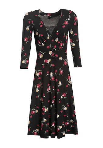 Vive Maria A-Linien-Kleid »Eva's Day« kaufen