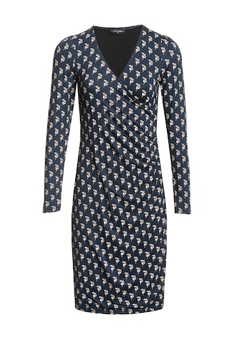 Vive Maria Jerseykleid »Lusy Wrap« kaufen