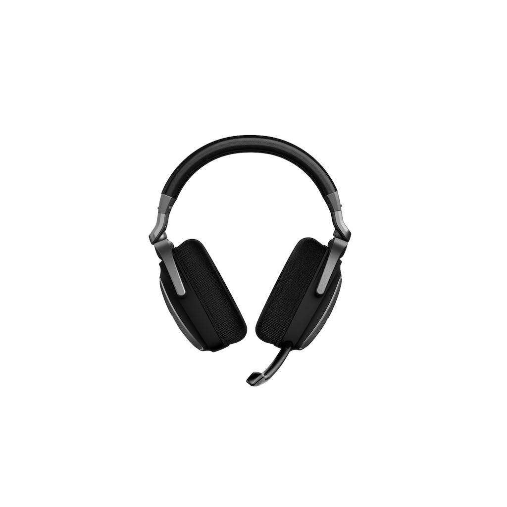 Asus Gaming-Headset »Gaming Headset«, ROG Delta Core