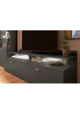 set one by Musterring TV-Aufsatz »TACOMA«, Typ 61 kaufen