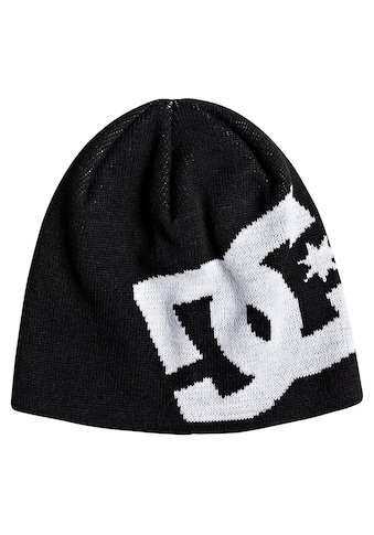 DC Shoes Beanie »Big Star« kaufen