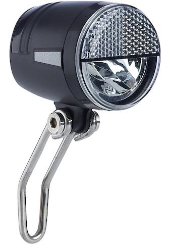 Büchel Fahrrad-Frontlicht »Sport LED Pro« kaufen