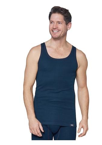 wäschepur Unterhemd kaufen