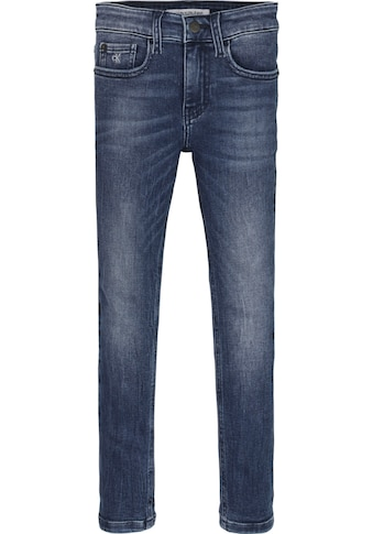 Calvin Klein Jeans Skinny-fit-Jeans kaufen