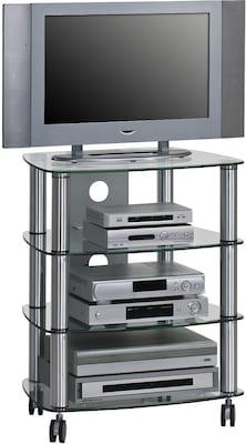 TV-Regal