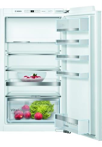 BOSCH Einbaukühlschrank »KIL32ADF0«, 6 kaufen