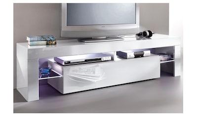 borchardt Möbel TV-Board, Breite 151 cm kaufen