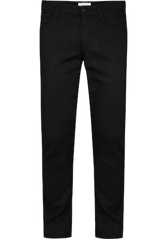Calvin Klein Jeans Slim-fit-Jeans »CKJ 058 SLIM TAPER« kaufen