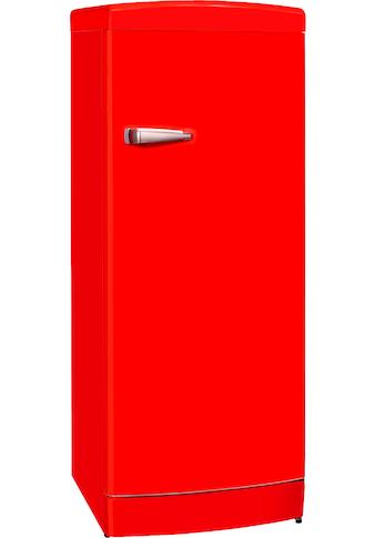 vonReiter Kühlschrank, 159 cm hoch, 60 cm breit kaufen
