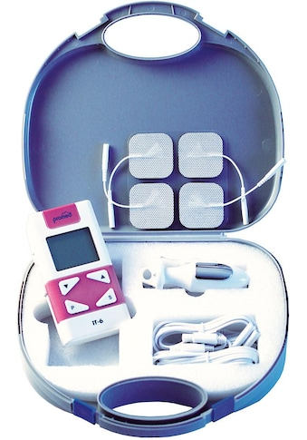 promed Beckenboden-Elektrostimulationsgerät »IT-6«, Inkontinenz-Therapiegerät kaufen