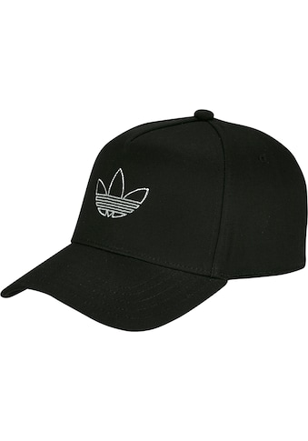 adidas Originals Baseball Cap »OUTLINE TRUCKER« kaufen