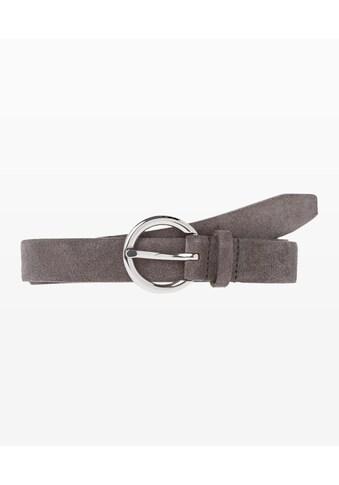 Brax Ledergürtel »Style DAMENGÜRTEL« kaufen