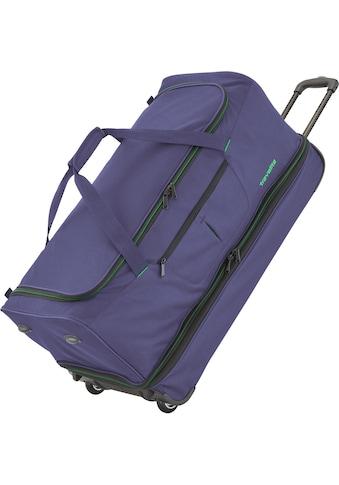 travelite Reisetasche »Basics, 70 cm« kaufen