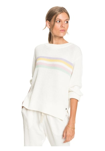 Roxy Sweater »Morning Mood« kaufen