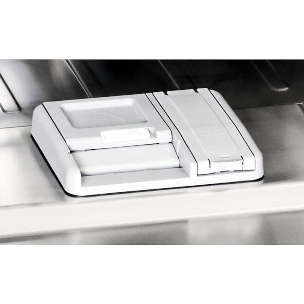vonReiter vollintegrierbarer Geschirrspüler »VREGSP60113E«, VREGSP60113E, 11 l, 13 Maßgedecke