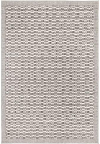 Andiamo Teppich »Savannah«, rechteckig, 5 mm Höhe, Flachgewebe, In- und Outdoor geeignet, Wohnzimmer kaufen