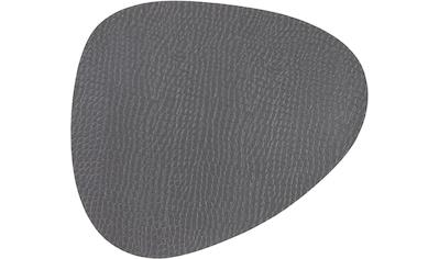 Platzset, »Iguana – Stone - Shape«, stuco (Set, 2 - tlg.) kaufen