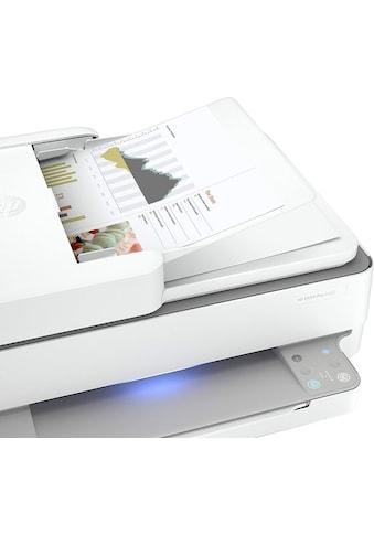 HP »Envy Pro 6420 AiO Printer« Multifunktionsdrucker (WLAN (Wi - Fi)) kaufen