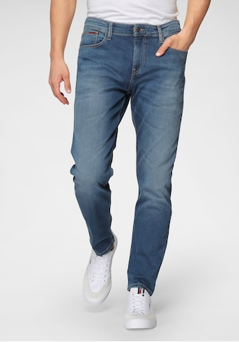 Tommy Jeans Straight-Jeans »ORIGINAL STRAIGHT RYAN« kaufen