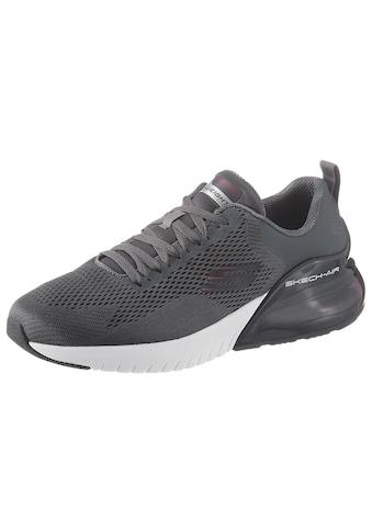 Skechers Sneaker »Skech - Air Stratus« kaufen