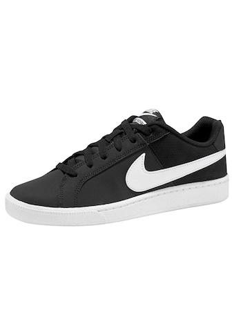 Nike Sportswear Sneaker »Court Royale Wmns« kaufen