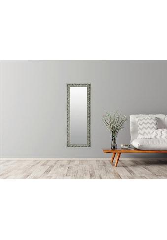 Lenfra Wandspiegel »Fee«, (1 St.) kaufen