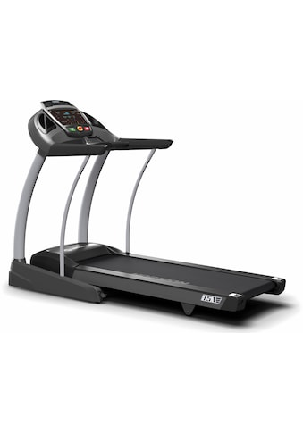 Horizon Fitness Laufband »Elite T5.1« kaufen