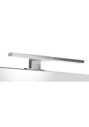 trendteam LED Spiegelleuchte, LED-Board, Kaltweiß kaufen