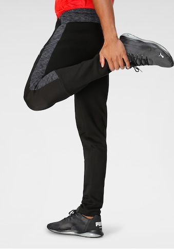PUMA Jogginghose »Evostripe Pants« kaufen