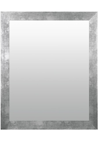 Lenfra Wandspiegel »Lilo«, (1 St.) kaufen