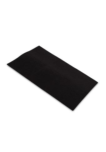Klarstein Aktivkohle-Filter für Klarstein Dunstabzugshauben »TK15« kaufen