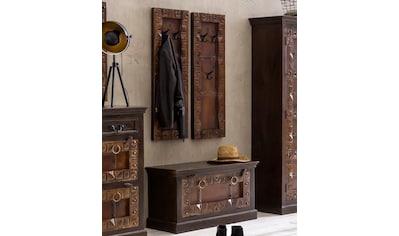 SIT Garderoben - Set »Almirah« (3 - tlg) kaufen