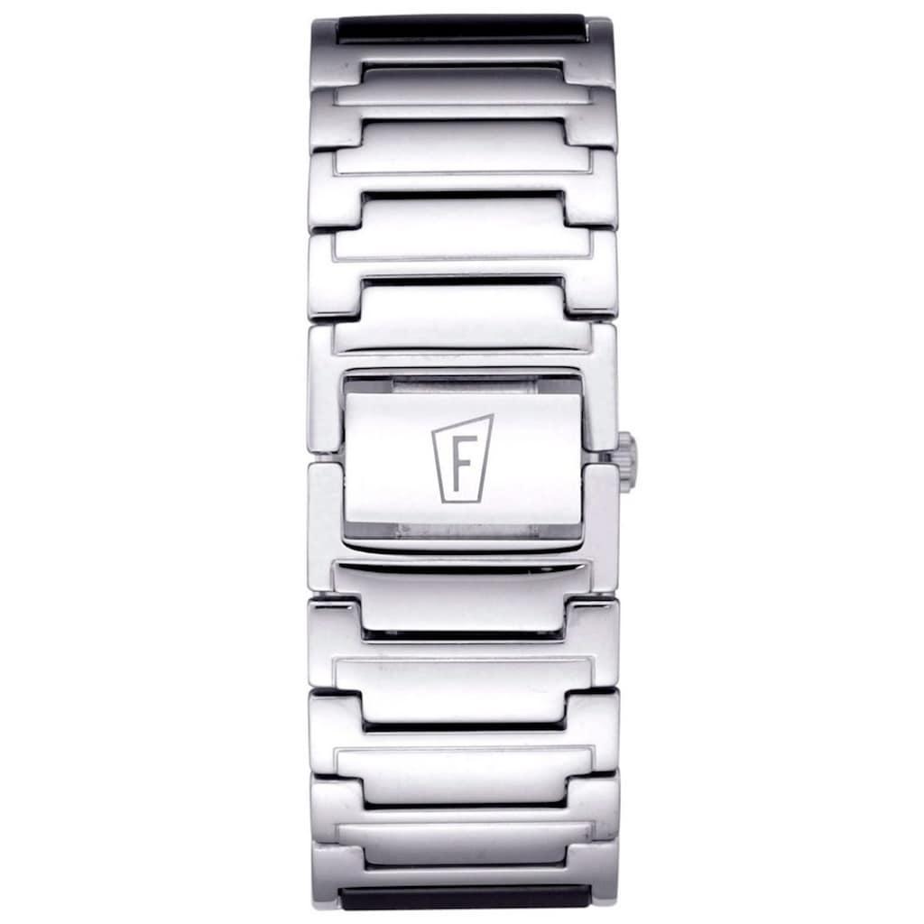 Festina Quarzuhr »F16536/2«