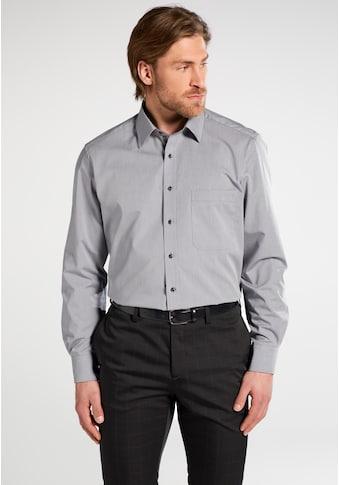 Eterna Langarm Hemd »COMFORT FIT« kaufen
